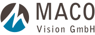 MACO_Logo_2014_transparent