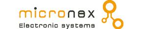 micronex_netvert_macovision_logo_60x60