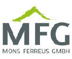 monsferreus_macovision_logo_header