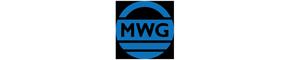 mwg_netvert_macovision_logo_60x60