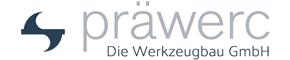 netvert_logo_praewerc_290x60
