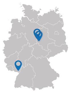 mwg_netvert_macovision_landkarte_250x330