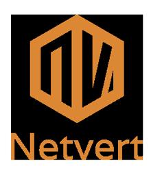 Netvert-Verbund