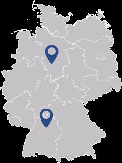changetec_landkarte-standorte_250x335